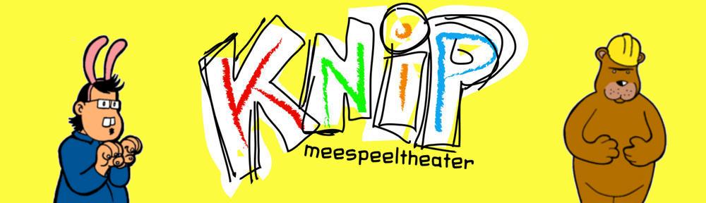 logoknip_kleuters